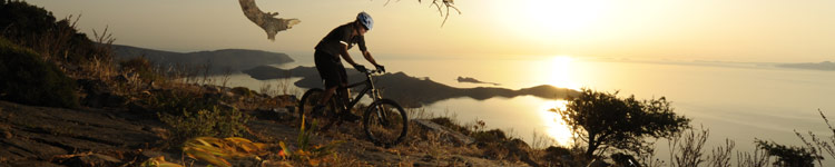 Kreta © Ralf Glaser   mountainbiking
