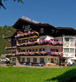 hotel piccolo gröden