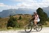 Biketour Mayrhofen | Penken