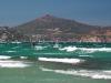 sun + fun Naxos 2007-2009
