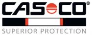 Unser Partner: Casco Helmets